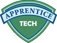 Apprentice Icon