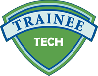 Trainee Icon