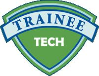 Trainee Icon