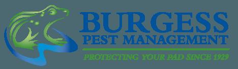 Burgess-and-Capeway-logo