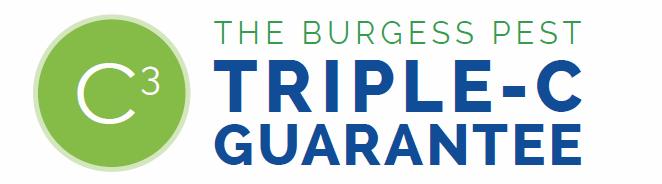 triplecguarantee