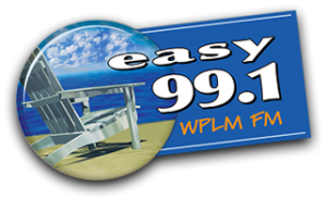 EASY-Logo-300x182