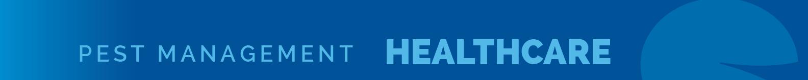 healthcareheader